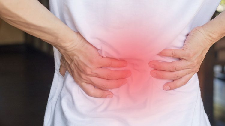 Understanding Sacroiliac Dysfunction and Treatment Options
